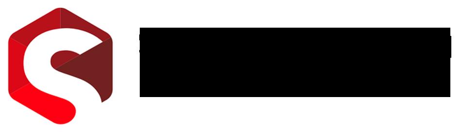 logo-sinergi-bestama-indonesia