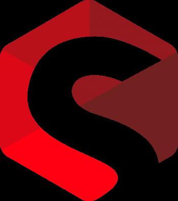 logo sbi vry big